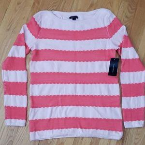 Tommy Hilfiger women's Sweater